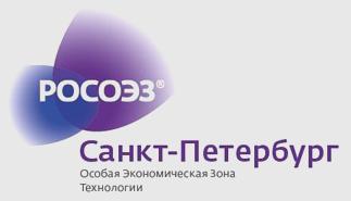 Особая экономическая зона «Санкт-Петербург»